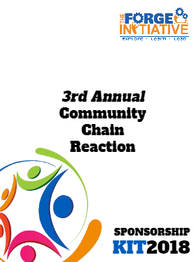CCR 2018 Sponsorship Packet PDF